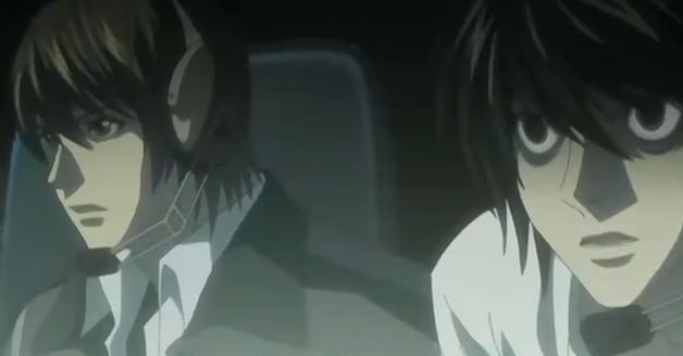 sotohan_death_note24_img001.jpg