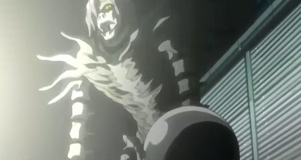 sotohan_death_note24_img009.jpg
