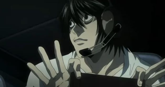 sotohan_death_note24_img013.jpg