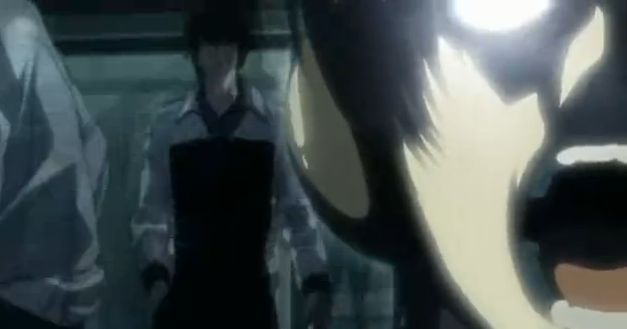 sotohan_death_note24_img015.jpg