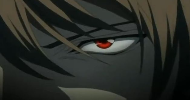 sotohan_death_note24_img017.jpg