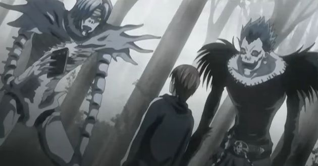 sotohan_death_note24_img019.jpg