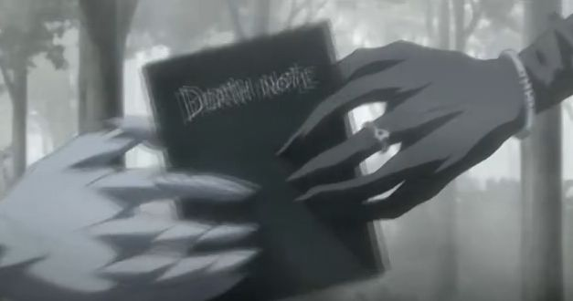 sotohan_death_note24_img021.jpg