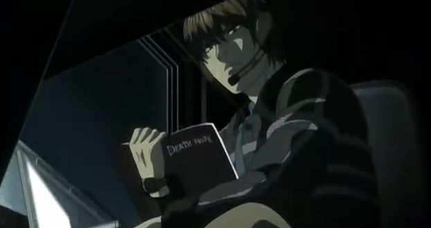 sotohan_death_note24_img023.jpg