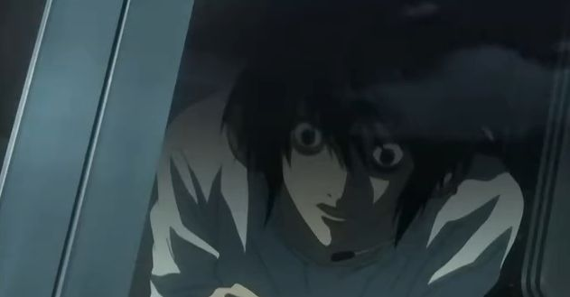 sotohan_death_note24_img029.jpg