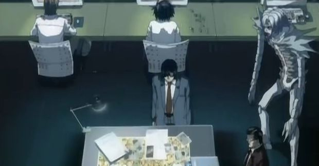 sotohan_death_note24_img030.jpg