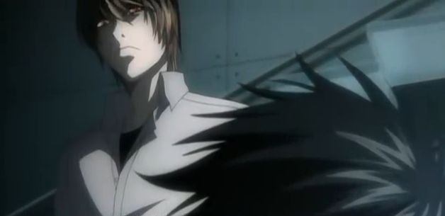 sotohan_death_note24_img036.jpg