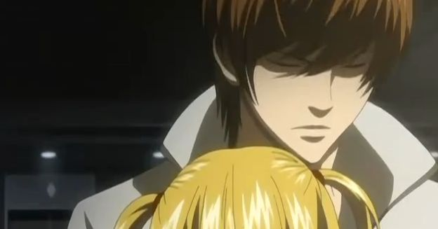 sotohan_death_note24_img039.jpg