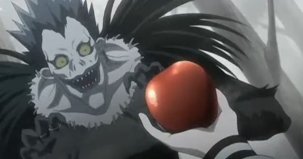 sotohan_death_note24_img046.jpg