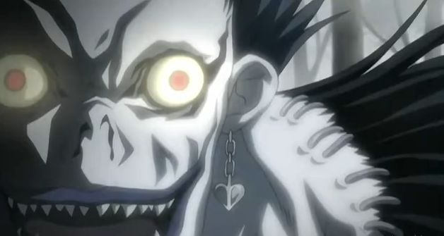 sotohan_death_note24_img047.jpg
