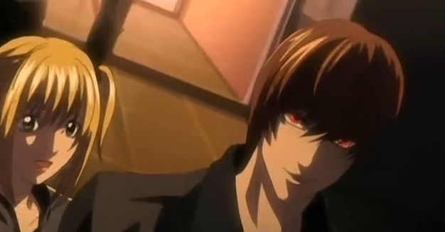 sotohan_death_note24_img054.jpg