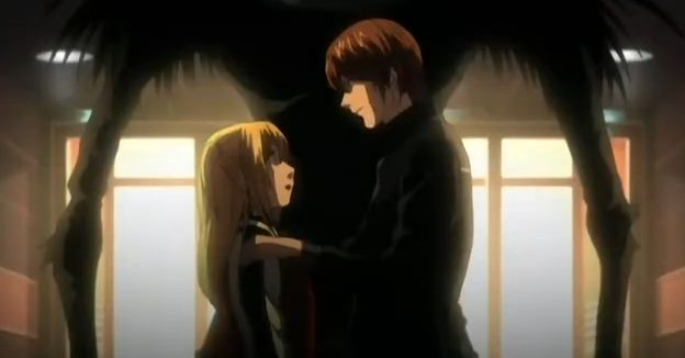 sotohan_death_note24_img056.jpg