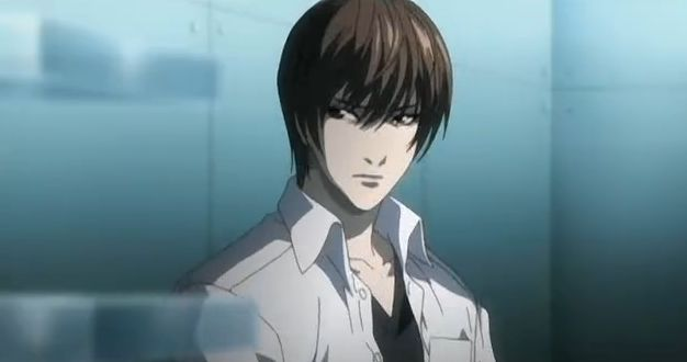 sotohan_death_note25_img006.jpg