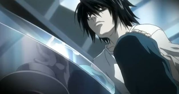 sotohan_death_note25_img008.jpg