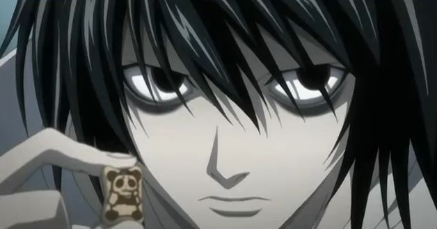 sotohan_death_note25_img015.jpg