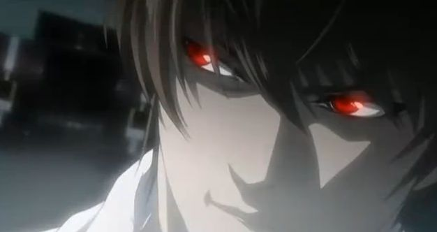 sotohan_death_note25_img021.jpg