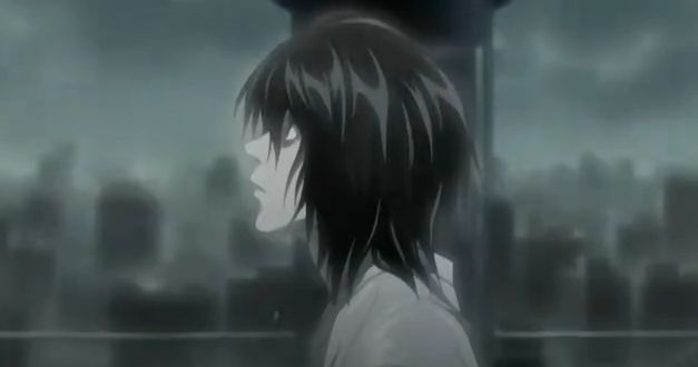 sotohan_death_note25_img022.jpg