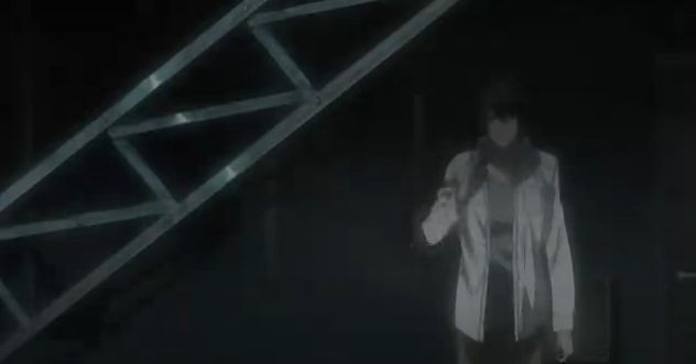 sotohan_death_note25_img023.jpg