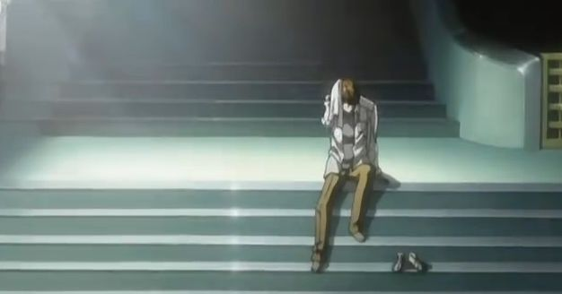 sotohan_death_note25_img029.jpg