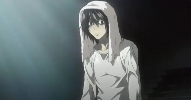 sotohan_death_note25_img030.jpg