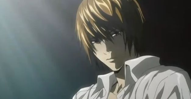 sotohan_death_note25_img034.jpg
