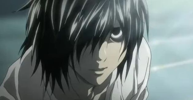 sotohan_death_note25_img037.jpg