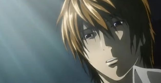 sotohan_death_note25_img038.jpg