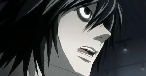 sotohan_death_note25_img043.jpg