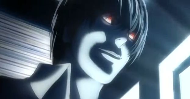 sotohan_death_note25_img074.jpg