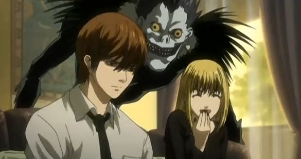 sotohan_death_note27_img012.jpg