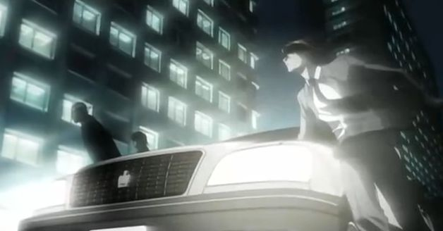 sotohan_death_note27_img015.jpg