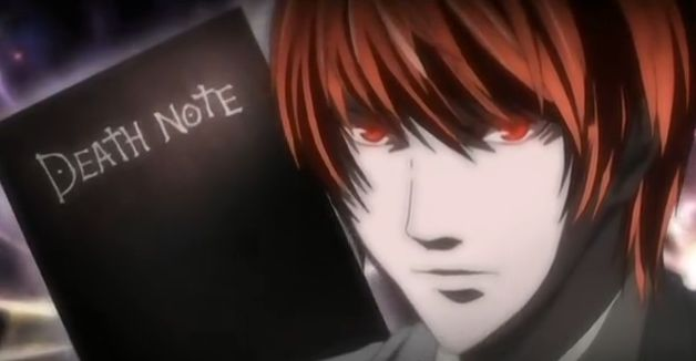 sotohan_death_note27_img018.jpg