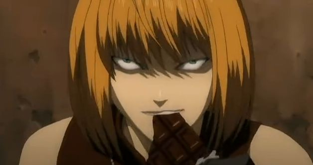 sotohan_death_note27_img032.jpg