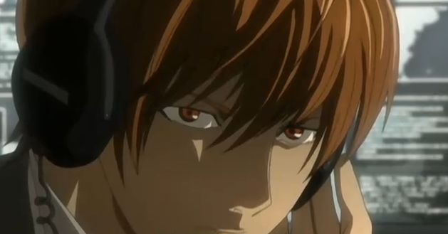 sotohan_death_note27_img036.jpg