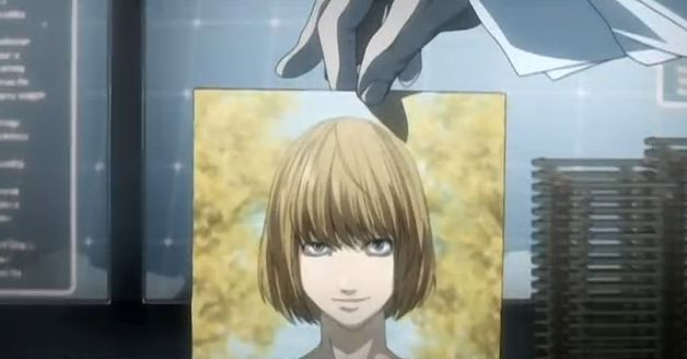 sotohan_death_note27_img043.jpg
