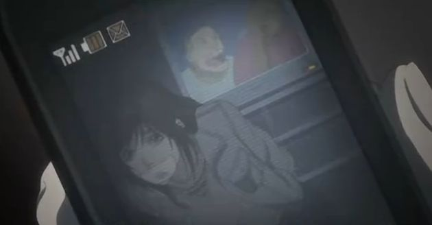 sotohan_death_note27_img045.jpg