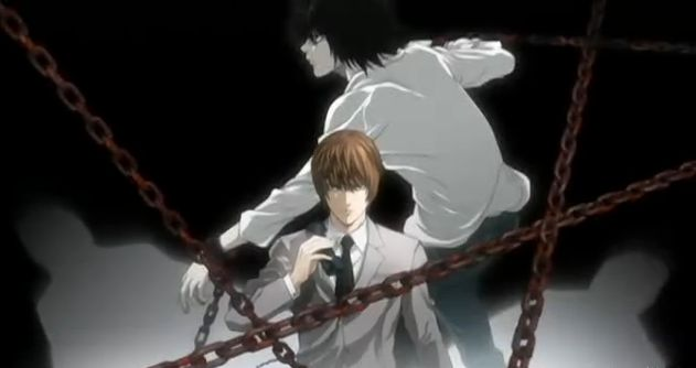 sotohan_death_note27_img051.jpg