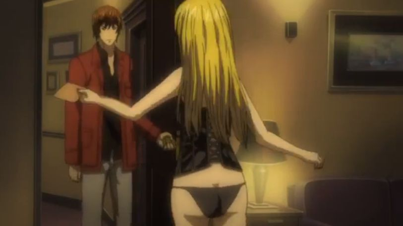 sotohan_death_note29_img010.jpg
