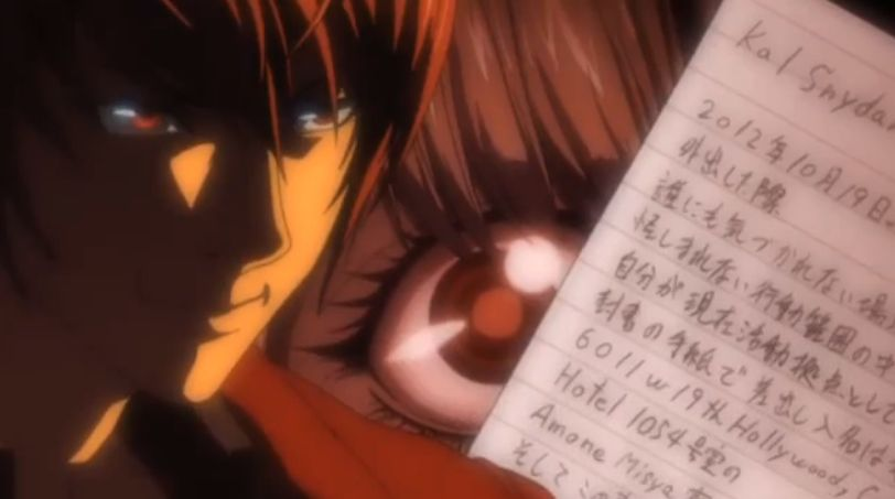 sotohan_death_note29_img011.jpg
