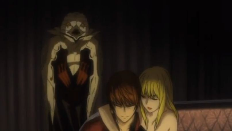 sotohan_death_note29_img012.jpg