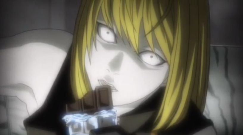 sotohan_death_note29_img018.jpg
