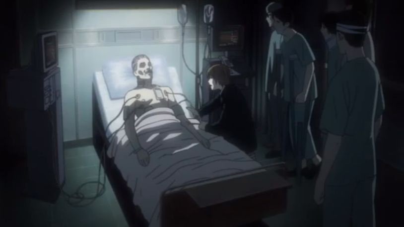 sotohan_death_note29_img045.jpg
