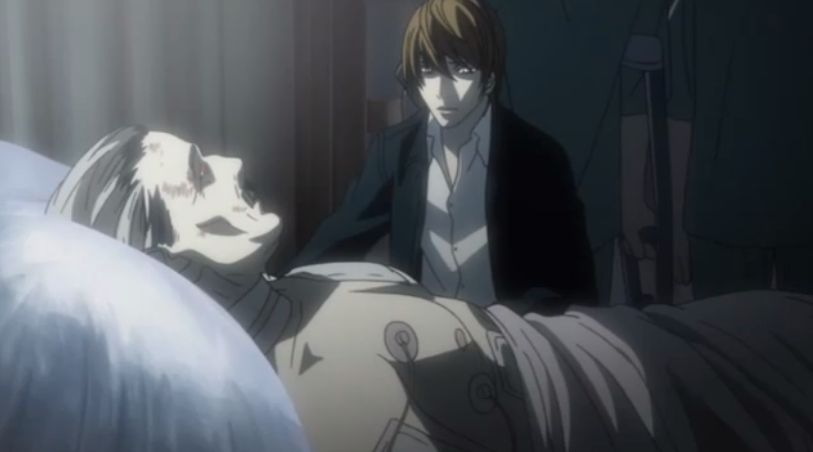 sotohan_death_note29_img046.jpg