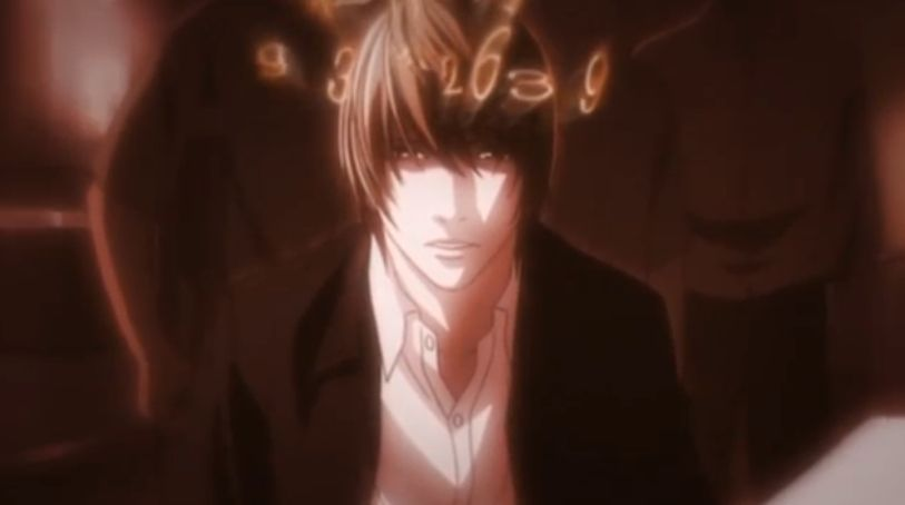 sotohan_death_note29_img047.jpg