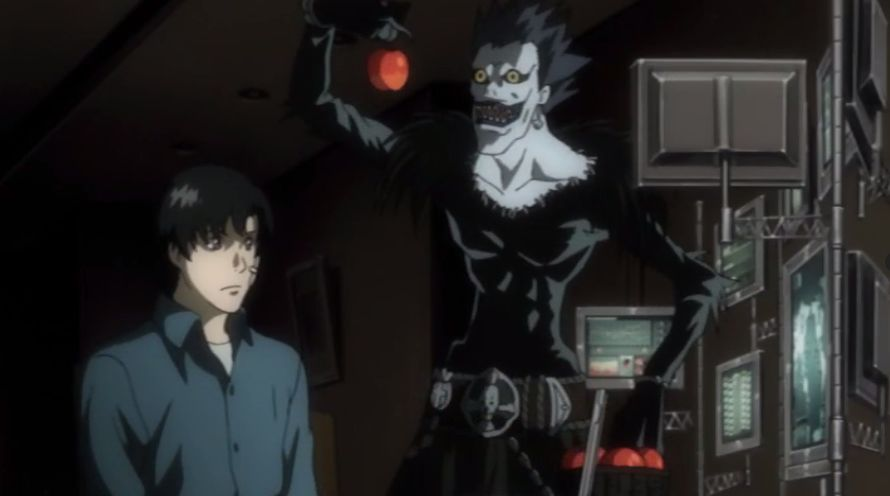 sotohan_death_note30_img007.jpg