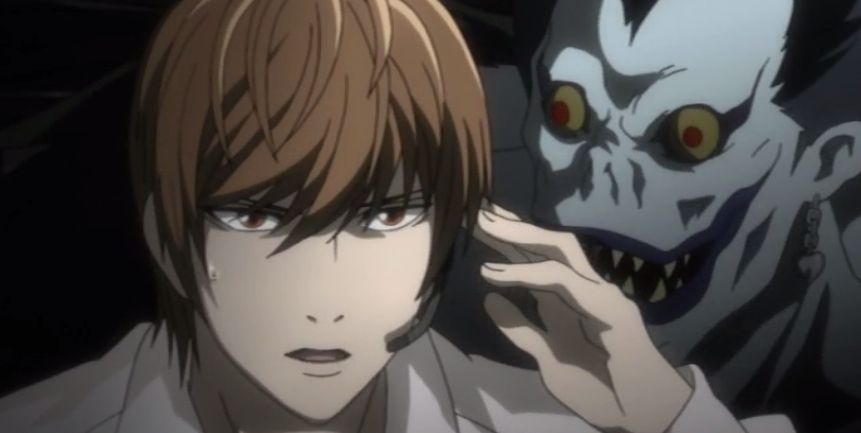 sotohan_death_note30_img033.jpg
