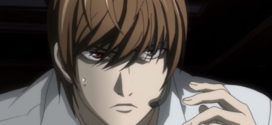 sotohan_death_note30_img034.jpg