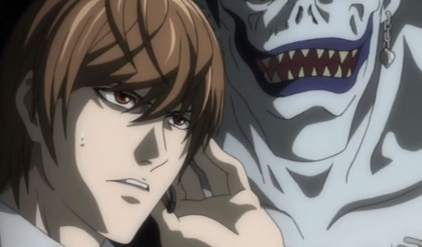 sotohan_death_note30_img036.jpg