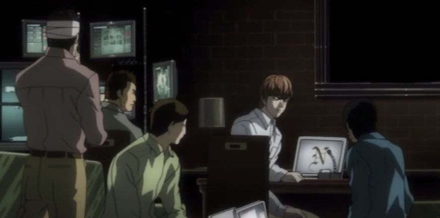 sotohan_death_note30_img037.jpg