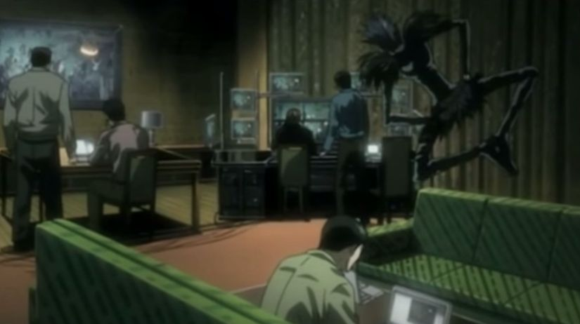 sotohan_death_note31_img005.jpg